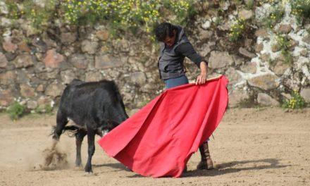 Brandon Campos se alista para Querétaro