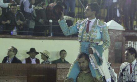 Gerardo Rivera triunfa en Tlaxcala