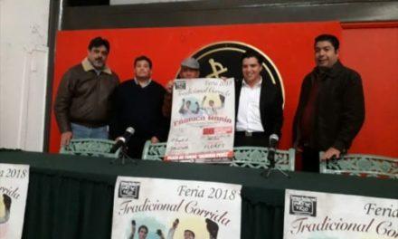 Fábrica María anuncia su corrida tradicional