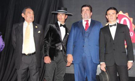 Presentan corridas del 30 aniversario de «El Relicario»