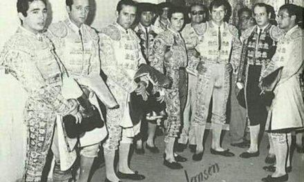 Muere Rafael «Chito» Muñoz