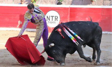 Saldívar sustituye a «El Payo» en Tijuana