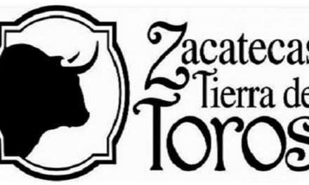 Habrá «Buen Fin» en Zacatecas