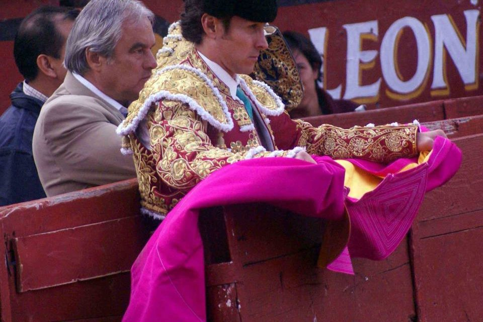 Rompen relación de apoderamiento Pizarro y Guzmán