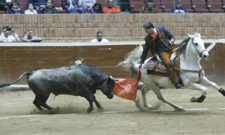 Joaquín Gallo con abultada agenda