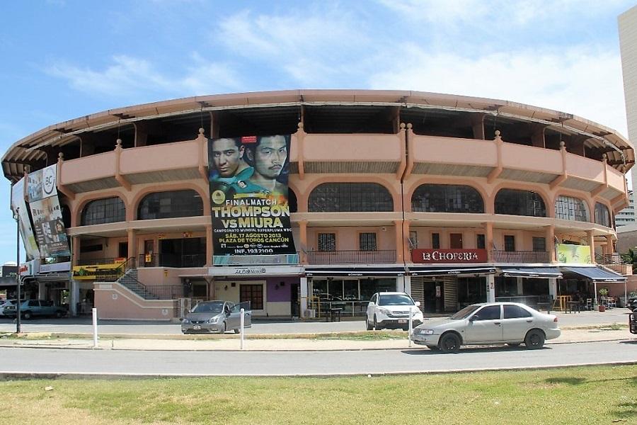 La Plaza Cancún cumple 29 años