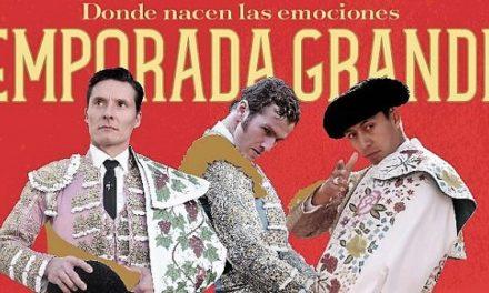 Urdiales, «El Payo» y Flores