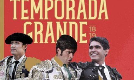 Adiós de Pizarro con Rivera y Adame