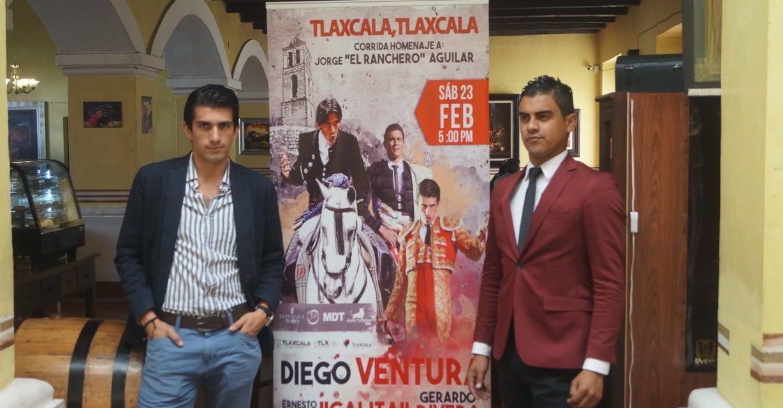 Definen cartel en Tlaxcala