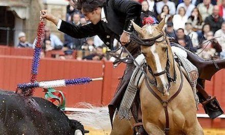 Llega a México Diego Ventura
