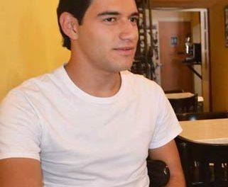 Jorge Esparza sustituye a Paola Hernández en Aguascalientes