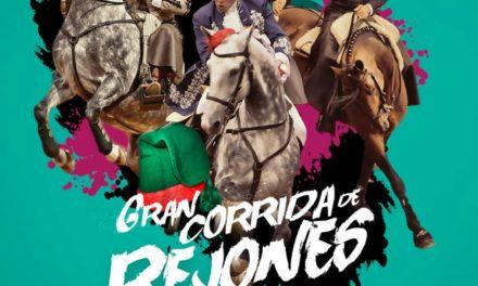 Anuncian corrida de rejones en Monterrey