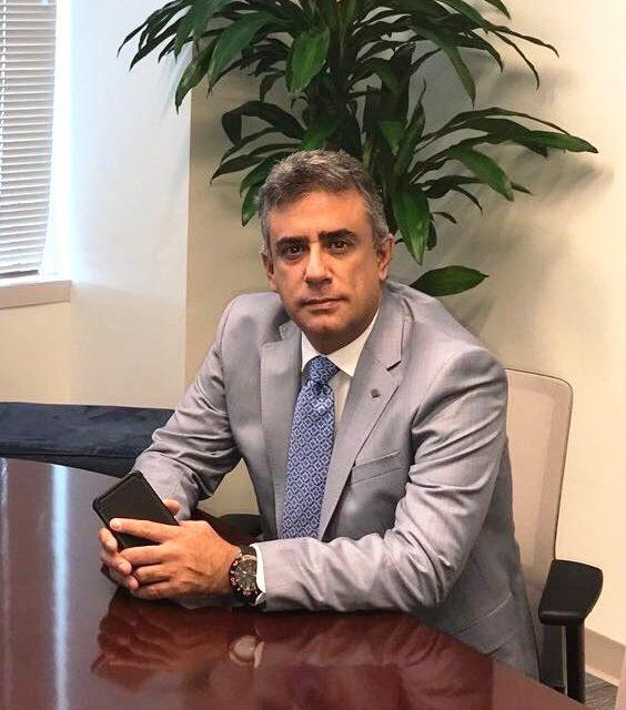 Raúl Gordón presenta su libro:  «Puerta Grande Venezuela: 2000 al 2003»