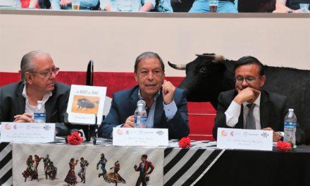 Cultura Taurina en Aguascalientes