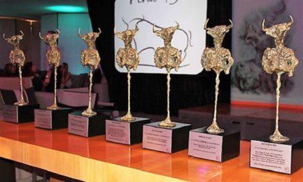 Dan conocer a los galardonados del premio Minotauro