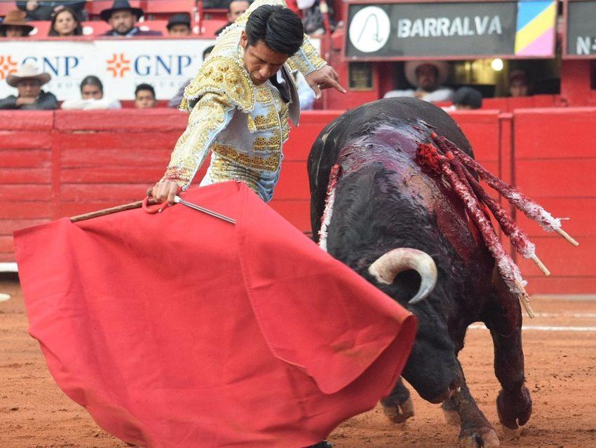 «El Zapata» más que ilusionado