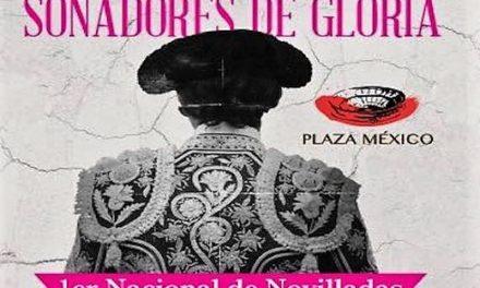 Aguascalientes, «Los Ibelles» y luego qué