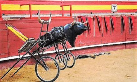Espectáculos Taurinos encamina toreros