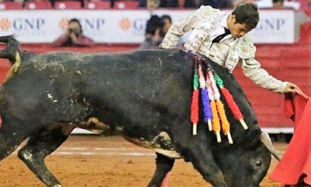 Francisco Martínez se encuentra en España