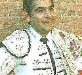 Muere Rafael Sandoval, último torero mexicano en doctorarse en Madrid