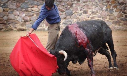 El matador Fermín Rivera suma fechas