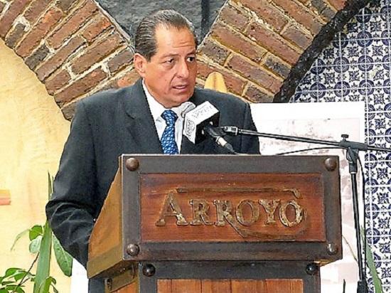 El 20 de julio incian las novilladas en Arroyo