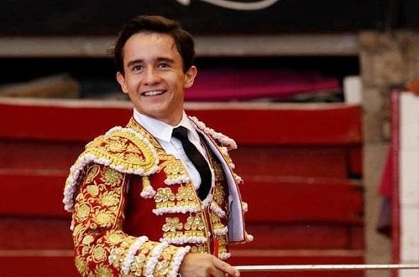 José Sainz sustituye a Juan Silveti hoy en GDL
