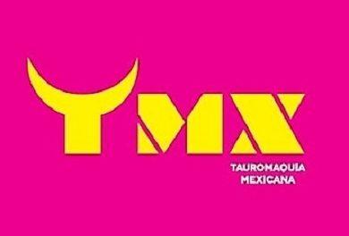 Se preveé la prohibición de la corridas en Quintana Roo