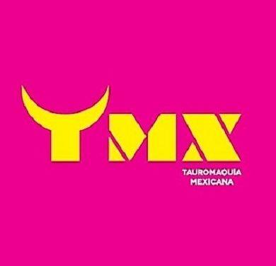 TMX reitira su defensa y difusión de la tauromaquia