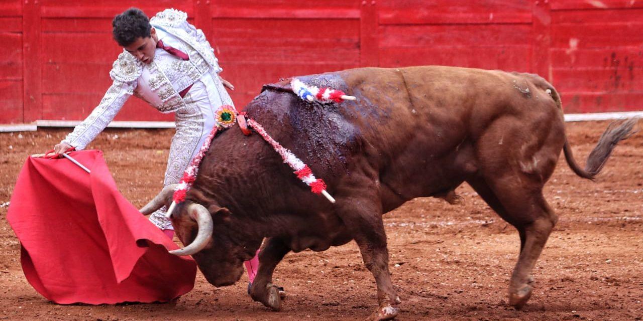 Desierto el galardón en Zacatecas
