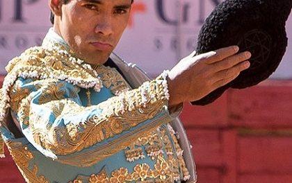 Christian Iván va a la México