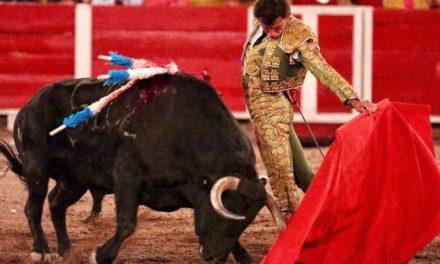 Sin suerte Aguilar en Arnedo