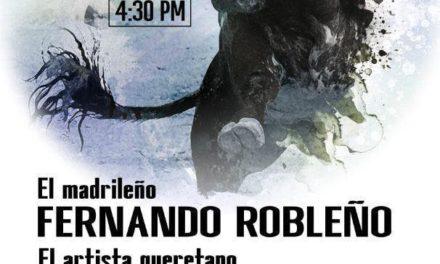 Anuncian corrida tradicional en San Miguel Allende