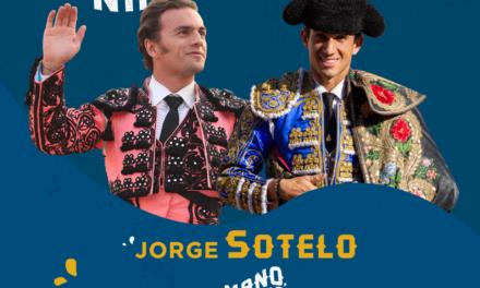 Anuncian corrida en Ciudad Lerdo
