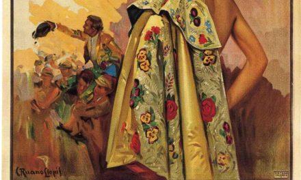 Hace 282 años nace la cartelera taurina