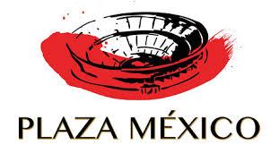 TauroPlaza México ofrece promoción