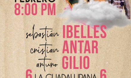 Anuncian novillada en San Miguel Allende