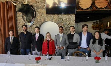Anuncian  próximo serial de corridas en El Salitre