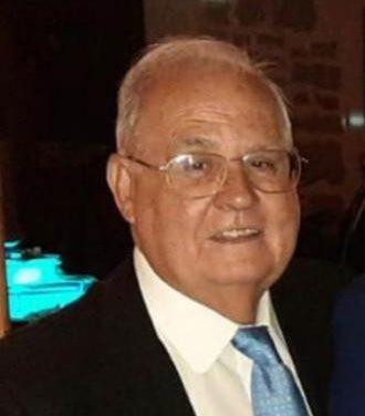 Muere Emilio Escobar, tío de El Juli
