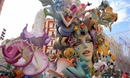 Se aplazan las Ferias de Fallas y Magdalena