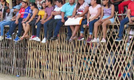 Más ferias suspendidas en  Campeche
