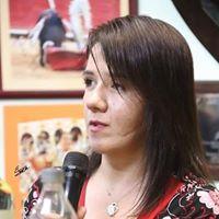 Hilda Tenorio pospone su viaje a España