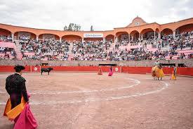 También Jerez cancela actividades taurinas