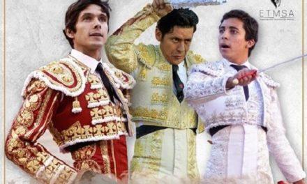 Van «El Zapata, Castella y Valadez