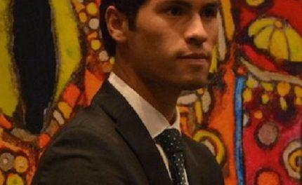 Francisco Martínez: Se tienen que cumplir las indicaciones
