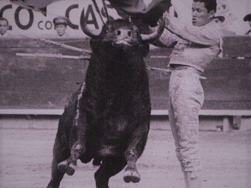 Gran tarde de Rafael Rodríguez, hace 68 años