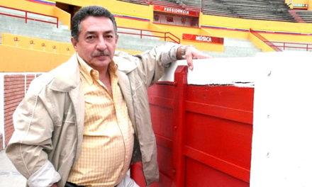Muere el empresario  venezolano Fabio de Jesús Grisolia