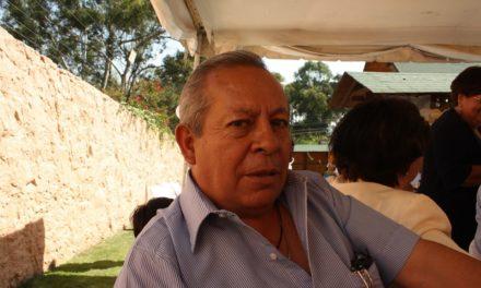 Muere el empresario Miguel Guzmán