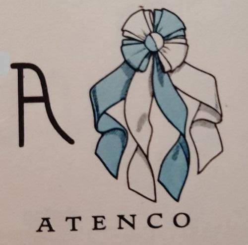 Atenco, la más antigua