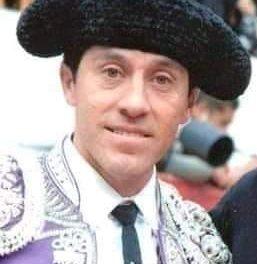 Se encuentra hospitalizado el subalterno Raúl Bacelis